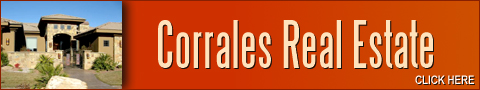 Corrales Real Estate - Click Here